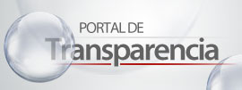Portal de Transparencia