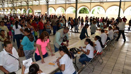 comuna-capitalina-entrego-segundo-pago-de-becas-a-estudiantes-del-municipio