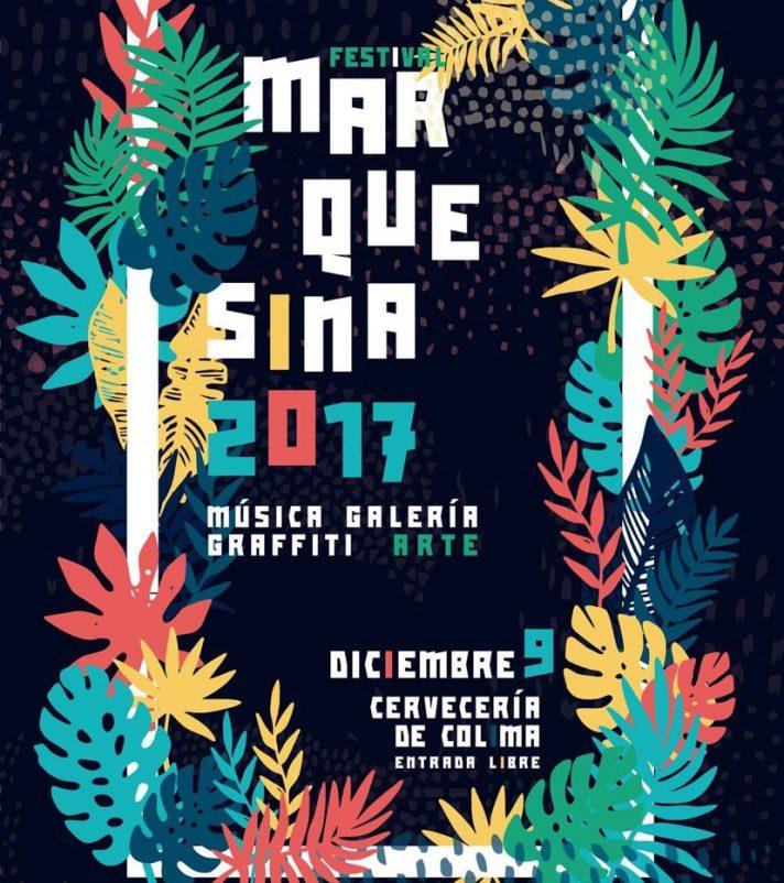 indajo-invita-al-festival-marquesina-2017