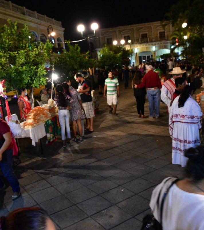 pc-municipal-colima-listo-para-maximo-festejo-guadalupano