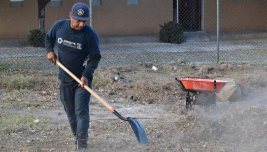 reforzara-ayuntamiento-capitalino-programa-vecino-vigilante