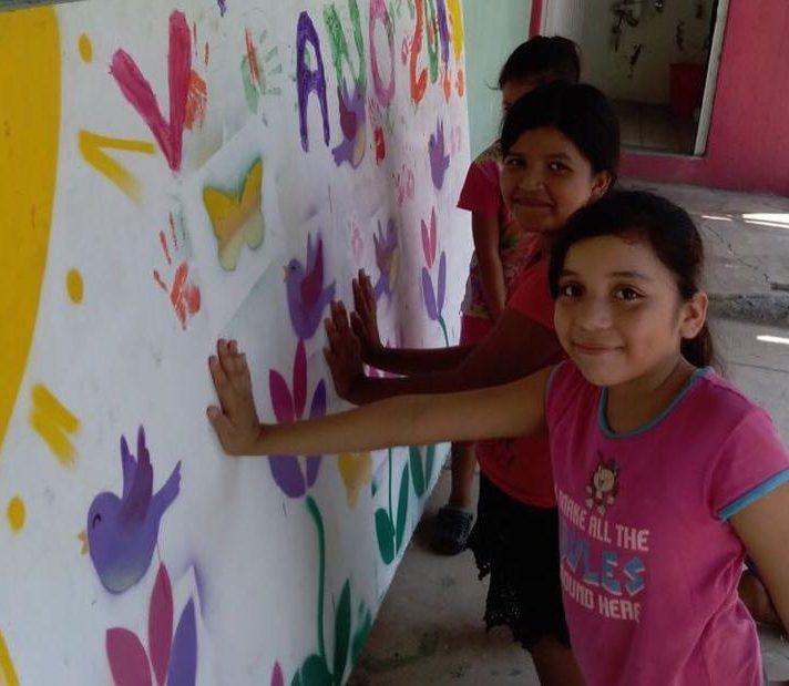220-infantes-participan-en-cursos-de-verano-en-la-capital