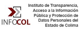 Portal del INFOCOL