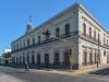 Centro de Colima -