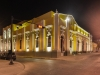 Edificios -