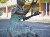 Esculturas -