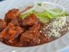 Gastronomia -