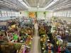 Mercados -