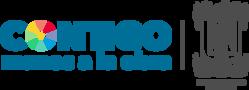 H. Ayuntamiento de Colima 2018 – 2021