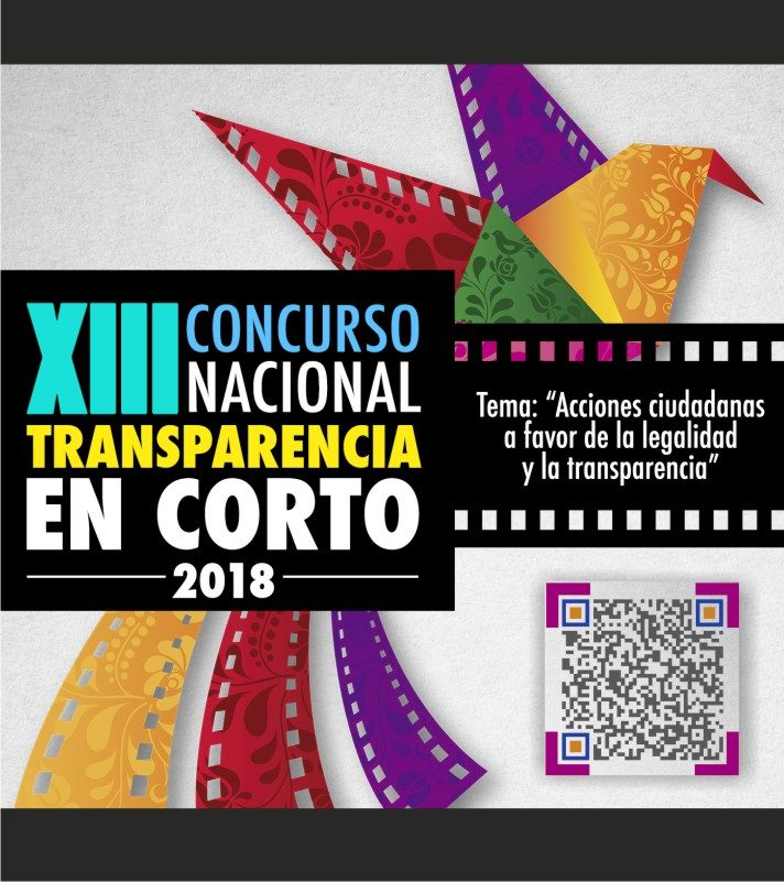 Convocatoria Transparencia -