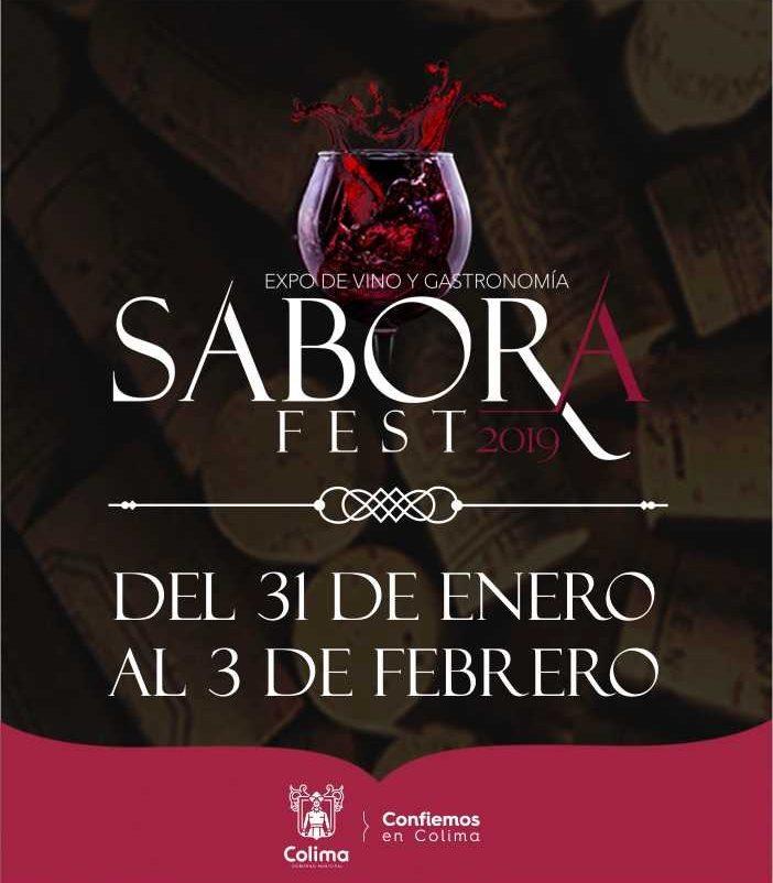 Sabora Fest -